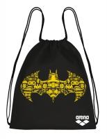 Сетки, сумки и мешки для аксессуаров