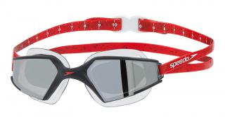 Speedo Очки для плавания Aquapulse MAX Mirror