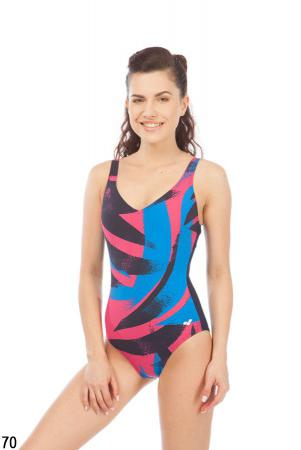 HILDE WING BACK ONE PIECE