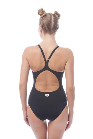 STAINER ONE PIECE