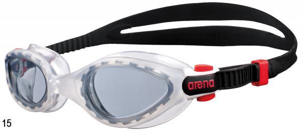 Очки Arena Imax 3