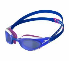 Очки для плавания Speedo Fastskin Hyper Elite Blue