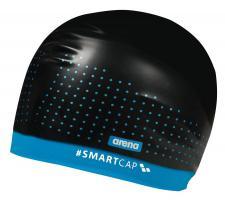 SMART CAP TRAINING