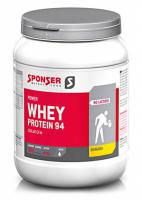 Протеин Sponser Whey Protein 94, 850 г