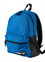 TEAM BACKPACK 30