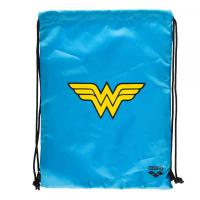 Мешок Arena Super Heroes Swimbag