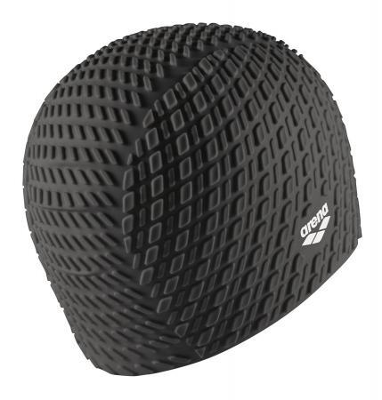 BONNET SILICONE CAP