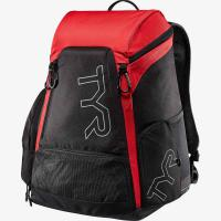 Рюкзак TYR Alliance 30L Backpack