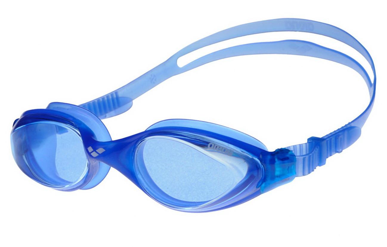 галамарт очки для плавания