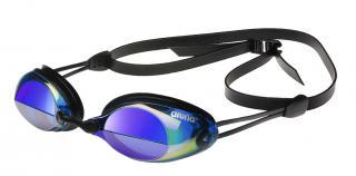 Arena Очки для плавания X-Vision Mirror